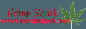 Hemp Shack