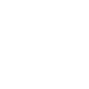 Hempworx CBD Oils - Full Spectrum 500mg and 750mg CBD Oil